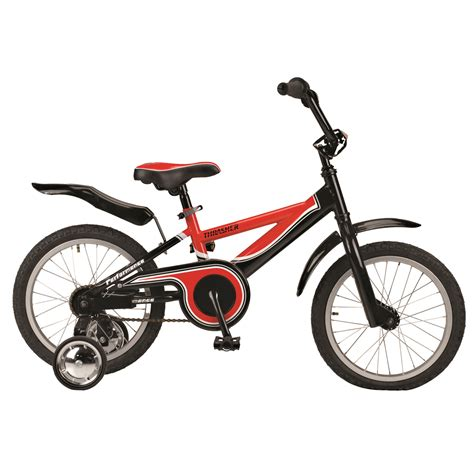 kids motorbike new line of kids bikes from performance bicycle 174 cool for