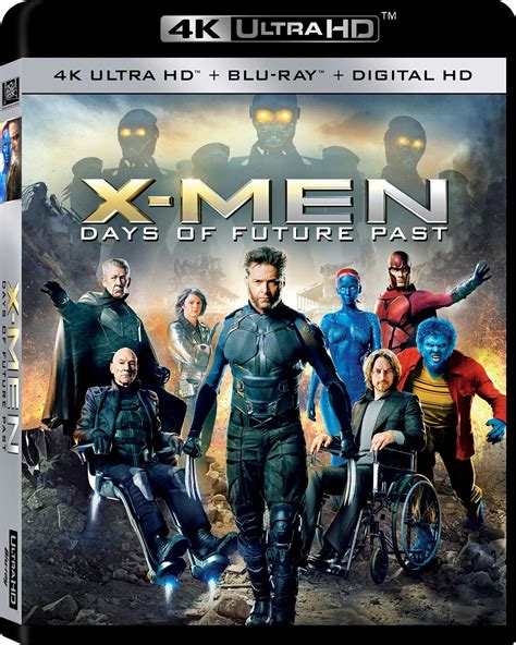 Kaos Xmen Future Past 12 days of future past dvd release date october 14 2014