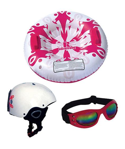Another Pink Kit by 43 Best Pink Cing Gear Images On C Gear