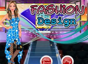 Fashion Games fashion designer games driverlayer search engine