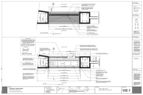 interior section drawing interior section interior section drawings pinterest