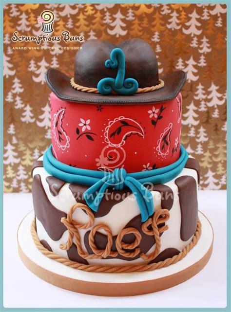 themed birthday cakes melbourne birthday cakes images breathtaking western birthday cakes