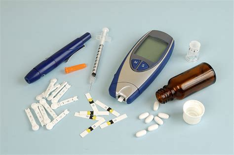 diabetes treatment diabetes treatments diabetic connect