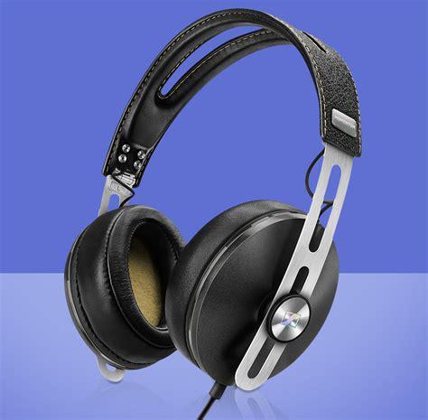 Casque Bluetooth Amazonbasics by Fr High Tech T 233 L 233 Phones Smartphones Casques Audio Enceintes Hi Fi Appareils Photo