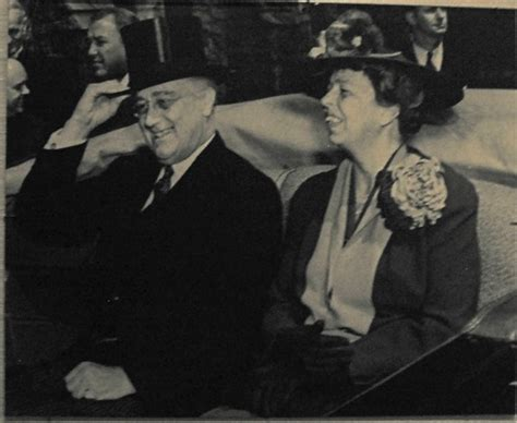 fdr eleanor the lives and legacies of franklin and eleanor roosevelt books 187 eleanor roosevelt s mysteriously missing grandfather