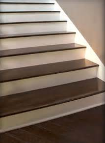 Where To Buy Wood Stair Treads by Scherer Bros Lumber Co Custom Stair Treads