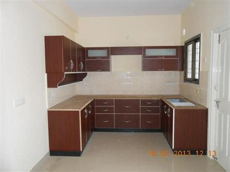 Kitchen Wardrobes Designs Modular Kitchen Wardrobes In New Area Bengaluru Karnataka India Sri Bhagavathi Interiors