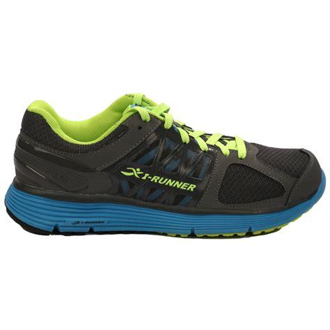 running shoes at ross running shoes at ross 28 images ross running shoes 28