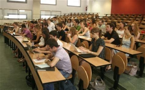 Bewerbung Uni Heidelberg Jura Startseite Montpellier Seminar