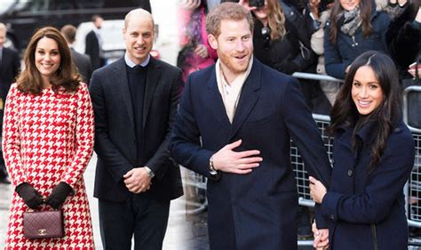 kate and william meet swedish royal couple s adorable william and kate news royal family why meghan markle and