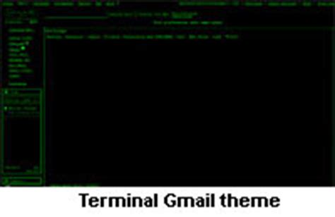 gmail themes font gmail themes customize your gmail account