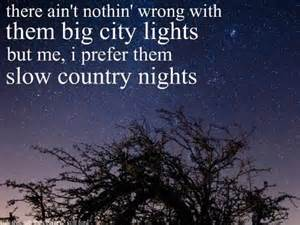 colt ford ride through the country country