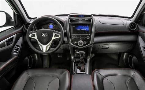 audi jeep interior comparison lifan x60 vip 2017 vs audi q2 s line 2017