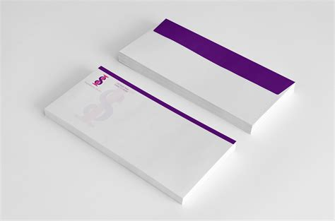 envelope background design envelope design inspiration envelope design koperty
