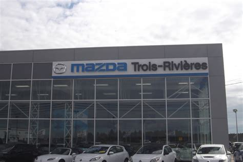 mazda canada office mazda canada inc provincial sign systems