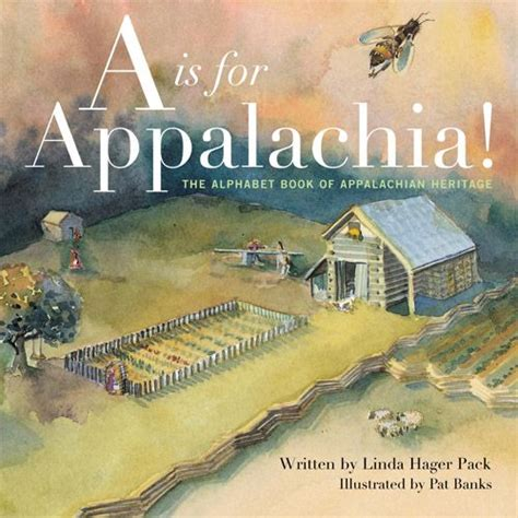 southern folk medicine healing traditions from the appalachian fields and forests books 17 best images about appalachia on post office