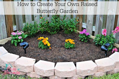 butterfly garden ideas butterfly garden ideas garden ideas and garden design