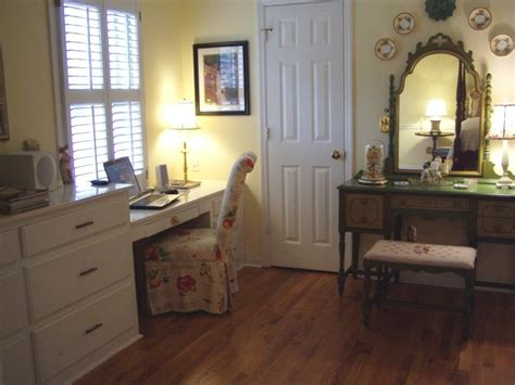 pottery barn bedford home office renovation the 105th