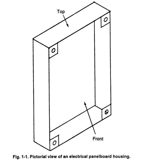 electrical drawing ebook readingrat net
