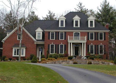 houses massachusetts southborough massachusetts home sales june 20 2010