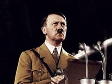 adolf hitler jewish virtual library 1000 images about history adolf hitler on pinterest