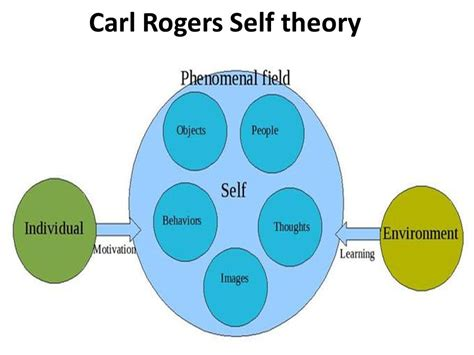 pattern theory of self theories of personality ppt video online download