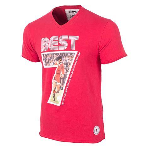 george best shirt george best miss world v neck t shirt 6753 42