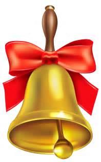 Bell clipart school bell clip art cliparts co