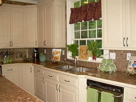 kitchens colors ideas 25 best ideas about natural paint colors on pinterest