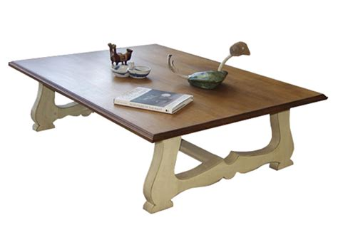 chalk painted coffee tables images sloan gray end table makeover home stories a