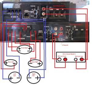 punch rockford fosgate wiring diagram punch get free image about wiring diagram