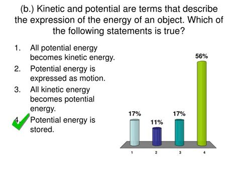 kinetic energy of inductor inductor kinetic energy 28 images explain how energy can be stored in an inductor 28