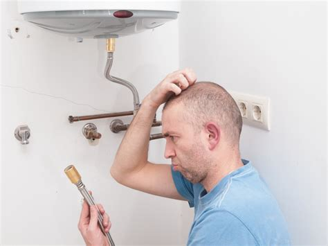 Belfast Plumbing Services by 10 Awful Diy Plumbing Disasters Belfast Plumbing Services
