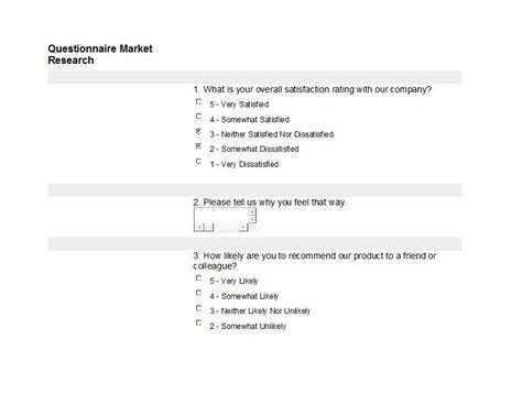 umfrage layout word sch 246 n stakeholder umfrage vorlage zeitgen 246 ssisch entry