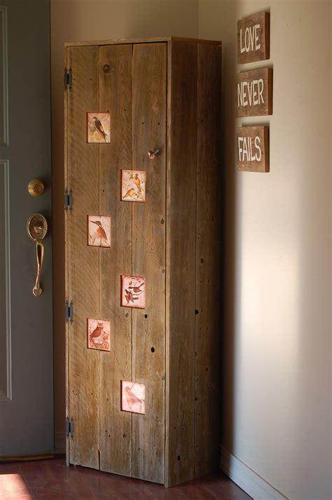 Closet Place by Where To Place A Broom Closet Interior Exterior Homie