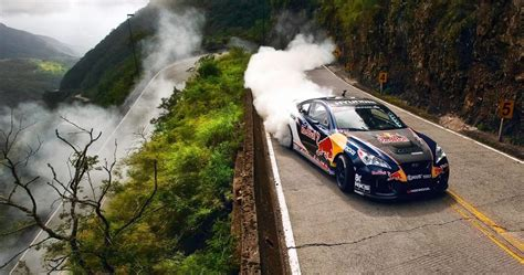 wallpaper 4k rally red bull drifting extreme 4k ultra hd wallpaper