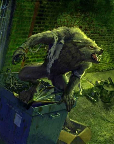 mejores imagenes mitologicas 17 mejores ideas sobre hombres lobo en pinterest lobos