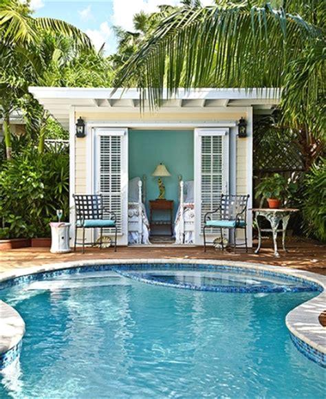 Cottage Kitchen Backsplash Ideas key west cottage living amp decorating completely coastal