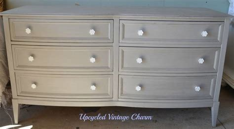 Top Coat For Painted Furniture by Rushmore From American Paint Company White Furniture Coats Top