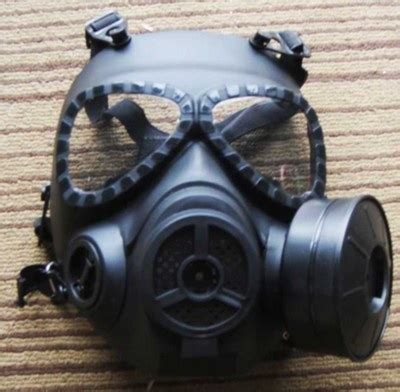 New Fossil Wings Leather Grey 11 best gas masks images on gas masks filters