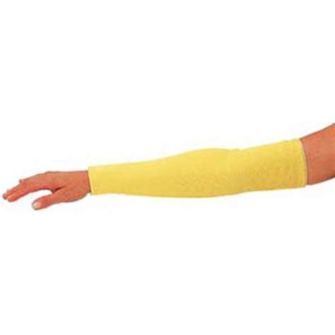 Arm Protectors by San Jamar Chef Revival Slk16 Deluxe Arm Protection Sleeve