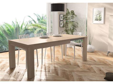 mesa nordica extensible mesas extensibles de comedor dise 241 os arquitect 243 nicos