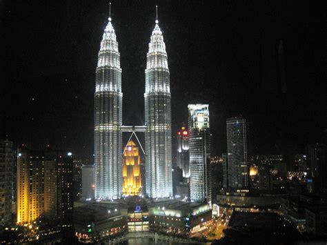 imagenes mas vistas y bonitas hermosas vistas al horizonte de las ciudades mundiales con