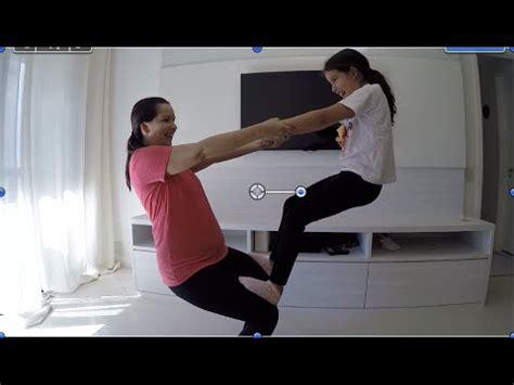 imagenes de yoga acrobatico desafio da yoga youtube