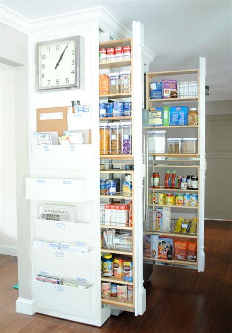 kitchen beautiful and space saving kitchen pantry ideas 5 space saving kitchen storage ideas modernize