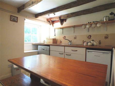last minute cottage deals last minute deals on cottage rental lm404 at dinas