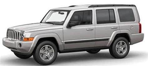 car repair manual download 2006 jeep commander engine control 2009 archives car and motorcycle downloadable service repair manuals