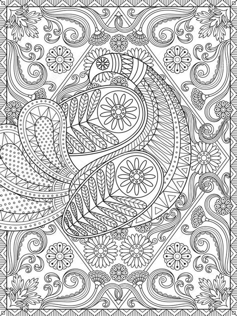 splendid symmetries a coloring book for adults coloring collection books imagesthai royalty free stock images photos