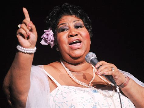 aretha franklin rolling in the free listen to aretha franklin cover adele s rolling in the