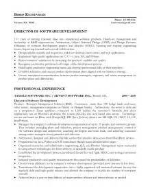 project controls resume examples project controls resume examples bestsellerbookdb project manager resume example